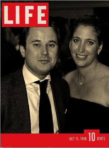 life-cover-BA.jpg